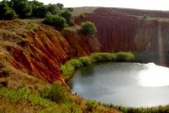 Passeggiando fra i paesaggi geologici della Puglia