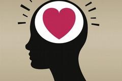 Mese del benessere psicologico, conferenze nelle scuole primarie