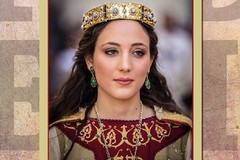 Federicus 2018: partecipa al contest web che incorona Bianca Lancia