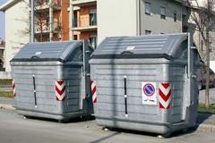 Appalto rifiuti: è tutto nelle mani del Commissario dell'ARO Grandaliano