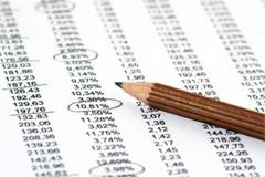 Bilancio di previsione 2014, adottati gli schemi