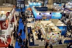 Turismo, Altamura si ripresenta alla Bit di Milano