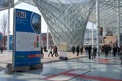 Turismo, la Puglia alla BIT di Milano