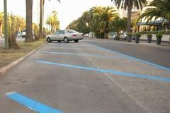 Pubblicato bando di gara per la gestione dei parcheggi pubblici