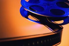 La Regione Puglia finanzia il passaggio al digitale delle sale cinematografiche