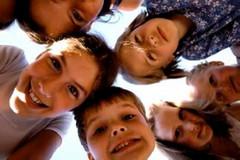 Presto in città un Centro aperto Polivalente per minori