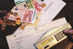 Emergenza sociale, dalla Regione arrivano oltre 200mila euro