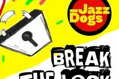 BTL - Break the Lock (down):primo contest di band musicali emergenti dell'Alta Murgia (scadenza domande 20 aprile)