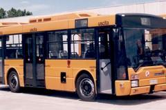 Bus gratuito per cimitero da domani fino a venerdì