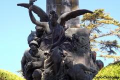 Altamura celebrerà il centenario della Grande Guerra