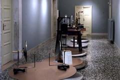 Al liceo Cagnazzi un archivio sugli strumenti della scienza