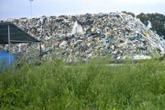 """Discarica """"Le Lamie"""", il Sindaco chiede la caratterizzazione dei rifiuti"""