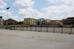"""Il Comune affida il Campo """"Cagnazzi"""" al Liceo classico"""