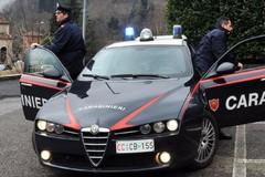 Operazione Kairos, 17 arresti tra cui anche un carabiniere