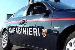 Arma dei Carabinieri, il bilancio delle attività svolte in Puglia nel 2010