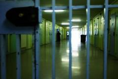 Si suicida in carcere