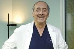 """Ad Altamura, la conferenza """"Le cardiopatie congenite"""" con il Professor Alessandro Frigiola"""