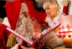 Raccolta di giocattoli da donare ai bambini meno fortunati