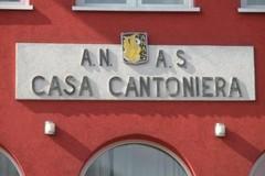 Case Cantoniere, c'è anche Altamura nel progetto di recupero