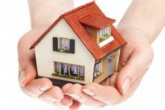 Bando per gli affitti, le domande entro il 24 settembre