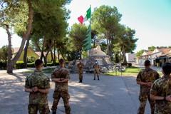 Altamura celebra i 150 anni del settimo reggimento bersaglieri