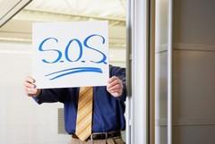 Piano di zona, riprende la concertazione per i servizi sociali