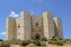 Apertura musei e siti archeologici pugliesi durante le festività pasquali