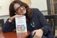 """""""L'amore a due Passi"""": il successo editorialedi Catena Fiorello"""