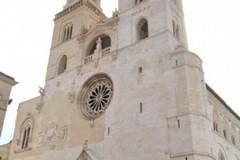Una visita inedita alla Cattedrale di Altamura