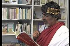 """Festival della letteratura """"Spiagge d'Autore"""""""