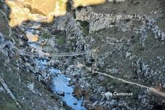 """Da Gravina ad Altamura, la """"purificazione"""" dei luoghi percorsi"""