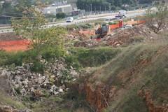 Lavori SS 96, un danno per il patrimonio storico-culturale di Altamura