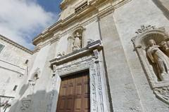 25 e 26 marzo: apre le porte Santa Chiara per le giornate FAI di Primavera