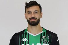 Calcio: Ciccio Caputo riconvocato in Nazionale