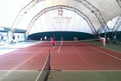 Il Circolo Tennis di Altamura omaggia Stefano Cappiello