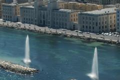 1200 arresti in 4 mesi, primo bilancio del Comando Provinciale Carabinieri di Bari