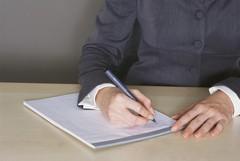 Valutazione e performance, la giunta cambia le regole