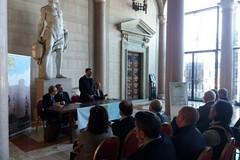 """""""Sassi di Matera - Castel del Monte"""": 2 Giugno, la 1^ Cicloturistica tra i due patrimoni UNESCO"""