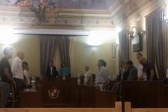 Consiglio comunale: l'ennesima battaglia tra maggioranza e opposizione