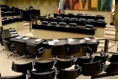 Parlamento dei giovani 2015/2016, grande affluenza