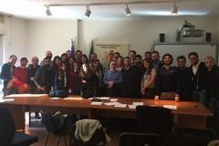 Anci giovane Puglia: prima riunione del coordinamento giovani