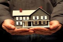 Contributi per gli affitti, emanato il bando