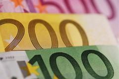 Contributo di 2000 euro per professionisti e partite Iva