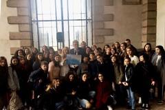"""Il Coro """"Verdi Voci"""" vince concorso scolastico a Verona"""