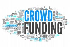 """Murgia Sviluppo propone """"Crowdfunding: cos'è e cosa finanzia"""""""