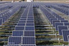 Fotovoltaico, Puglia in testa per il consumo di suolo.