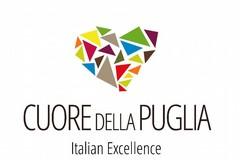 """Solidarietà con il """"Cuore della Puglia"""""""