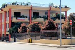 Nuovi indirizzi di studio all'istituto De Nora