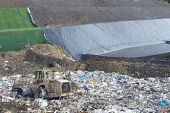 """""""Discarica Le Lamie, intervenga il Ministro dell'Ambiente"""""""