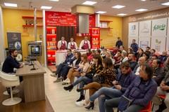 """La famiglia Divella Group cresce ancora, presentato il brand """"Divì"""""""